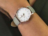 Lorus RG234PX9 zegarek klasyczny Klasyczne
