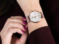 Lorus RG250PX9 zegarek klasyczny Klasyczne