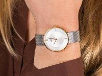Lorus RG252QX8 zegarek klasyczny Klasyczne