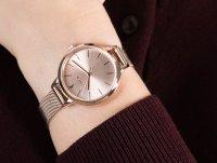OUI  ME ME010095 PETITE AMOURETTE zegarek klasyczny Amourette