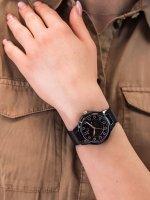 Puma P1010 damski zegarek Reset bransoleta