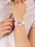 Puma P1023 damski zegarek Reset pasek