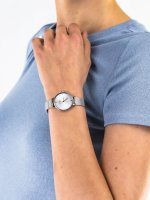 Skagen SKW2149 damski zegarek Anita bransoleta