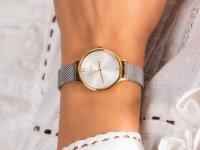 Zegarek damski klasyczny Skagen Anita SKW2340 ANITA szkło mineralne utwardzane - duże 6