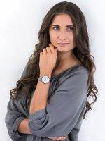 Skagen SKW2775 zegarek damski Anita