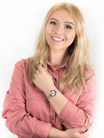 Skagen SKW2665 zegarek damski Freja