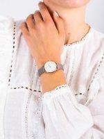 Skagen SKW2697 damski zegarek Signatur pasek
