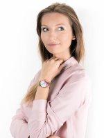Timex TW2U18700 zegarek damski Full Bloom