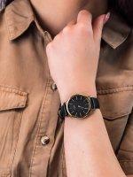 Timex TW2R36400 damski zegarek Metropolitan pasek