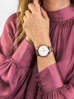 Tommy Hilfiger 1782087 damski zegarek Damskie bransoleta