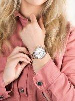 Tommy Hilfiger 1782143 damski zegarek Damskie bransoleta