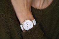 2000945 - zegarek damski - duże 4