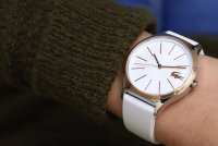 2000945 - zegarek damski - duże 6