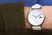 2000945 - zegarek damski - duże 7