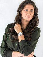 Zegarek damski Lacoste Damskie 2000972 - duże 4