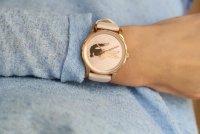 2000997 - zegarek damski - duże 5