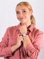 Lacoste 2000998 zegarek damski Damskie