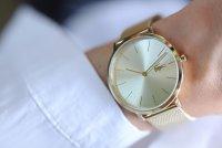 2001000 - zegarek damski - duże 4