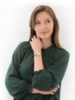 Zegarek damski Lacoste Damskie 2001008 - duże 4