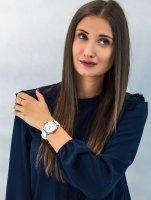 Zegarek damski Lacoste Damskie 2001023 - duże 4