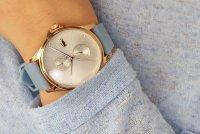 2001024 - zegarek damski - duże 4