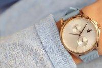 2001024 - zegarek damski - duże 5