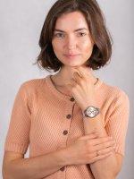 Zegarek damski Lacoste Damskie 2001026 - duże 4
