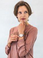 Zegarek damski Lacoste Damskie 2001031 - duże 4