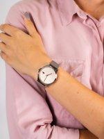 Zegarek damski Lacoste Damskie 2001042 - duże 5