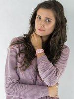Zegarek damski Lacoste Damskie 2001065 - duże 4