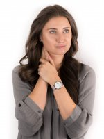 Zegarek damski Lacoste Damskie 2001078 - duże 4