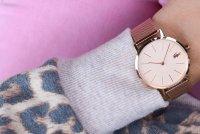 2001080 - zegarek damski - duże 4