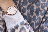 2001080 - zegarek damski - duże 5