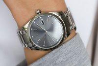 2001081 - zegarek damski - duże 5