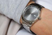 2001081 - zegarek damski - duże 6