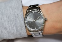 2001081 - zegarek damski - duże 7