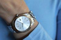 2001082 - zegarek damski - duże 8