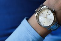 2001082 - zegarek damski - duże 7