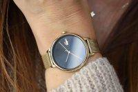 2001102 - zegarek damski - duże 4