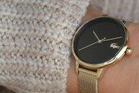 2001102 - zegarek damski - duże 5