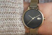 2001102 - zegarek damski - duże 6