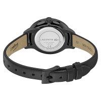 2001123 - zegarek damski - duże 8