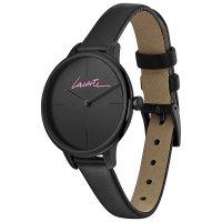 2001123 - zegarek damski - duże 7