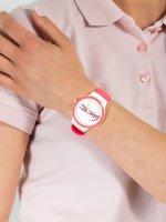 Zegarek damski Lacoste GOA 2020131 - duże 5