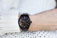 Zegarek damski Lorus biżuteryjne RP697CX9 - duże 4
