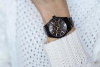 Zegarek damski Lorus biżuteryjne RP697CX9 - duże 6
