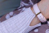 Lorus RG202PX9 Fashion zegarek damski klasyczny mineralne
