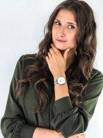 Lorus RG205KX9 zegarek damski Fashion