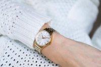 zegarek Lorus RG208PX9 kwarcowy damski Fashion