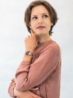 Zegarek damski Lorus Fashion RG211RX9 - duże 4